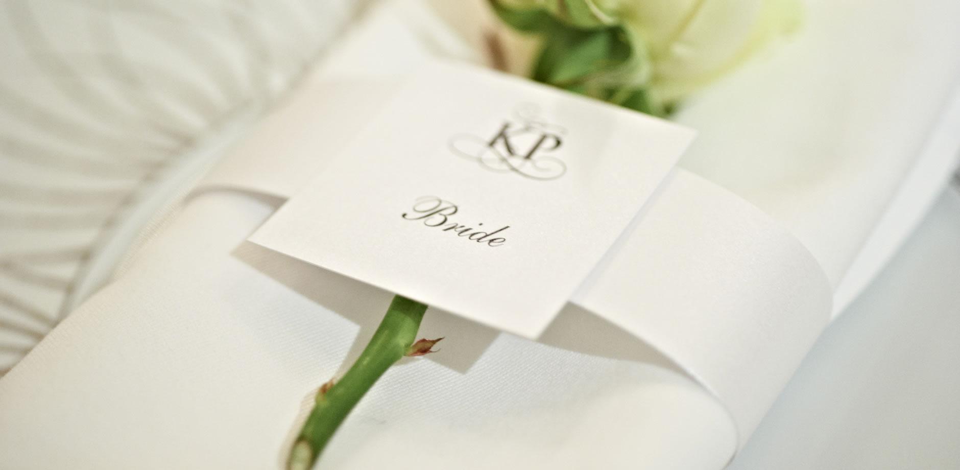 karianne-phillip-napkin