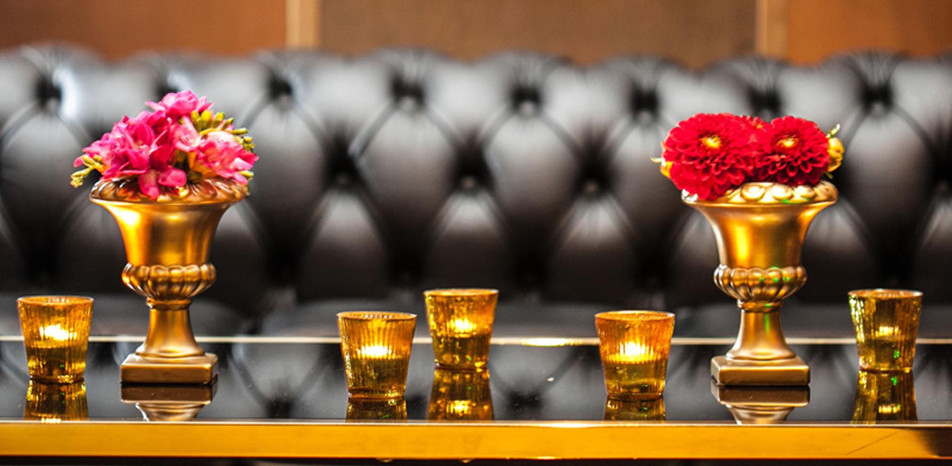 30th-bar