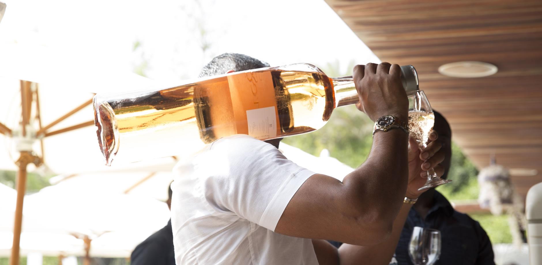 dubai-wine