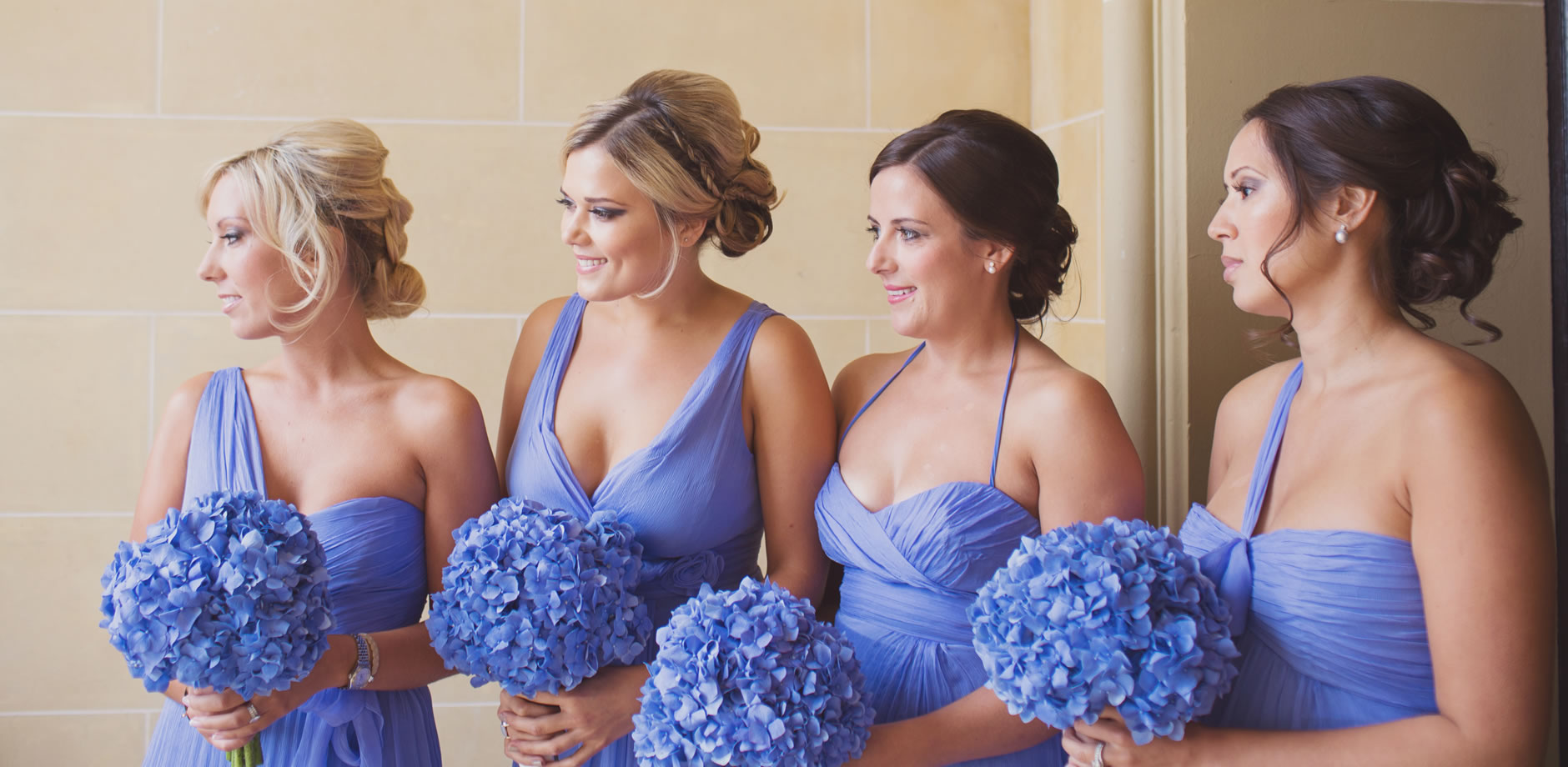 lisa-ian-wedding-bridesmaids