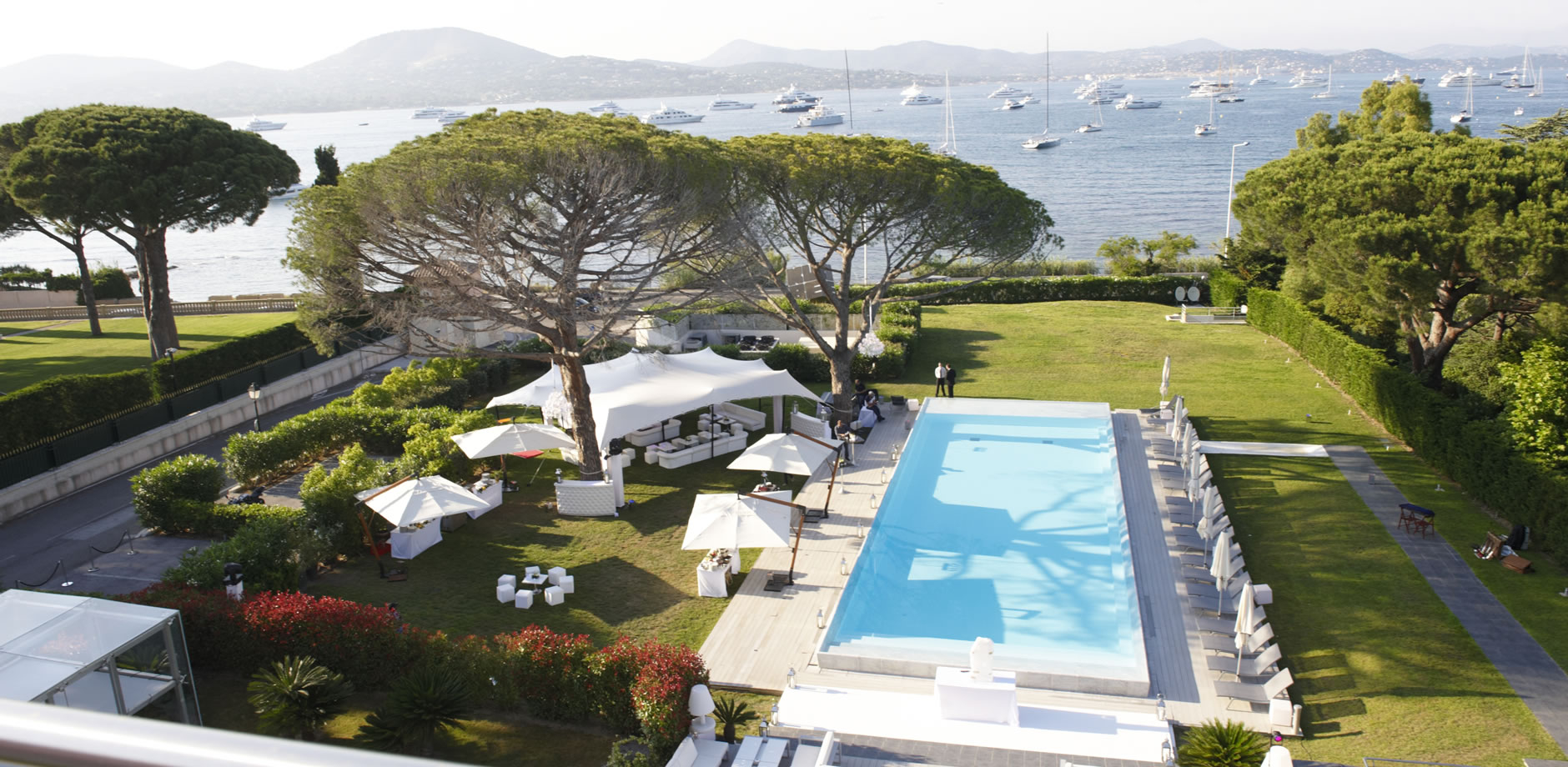Best European Destinations For Your Special Event
