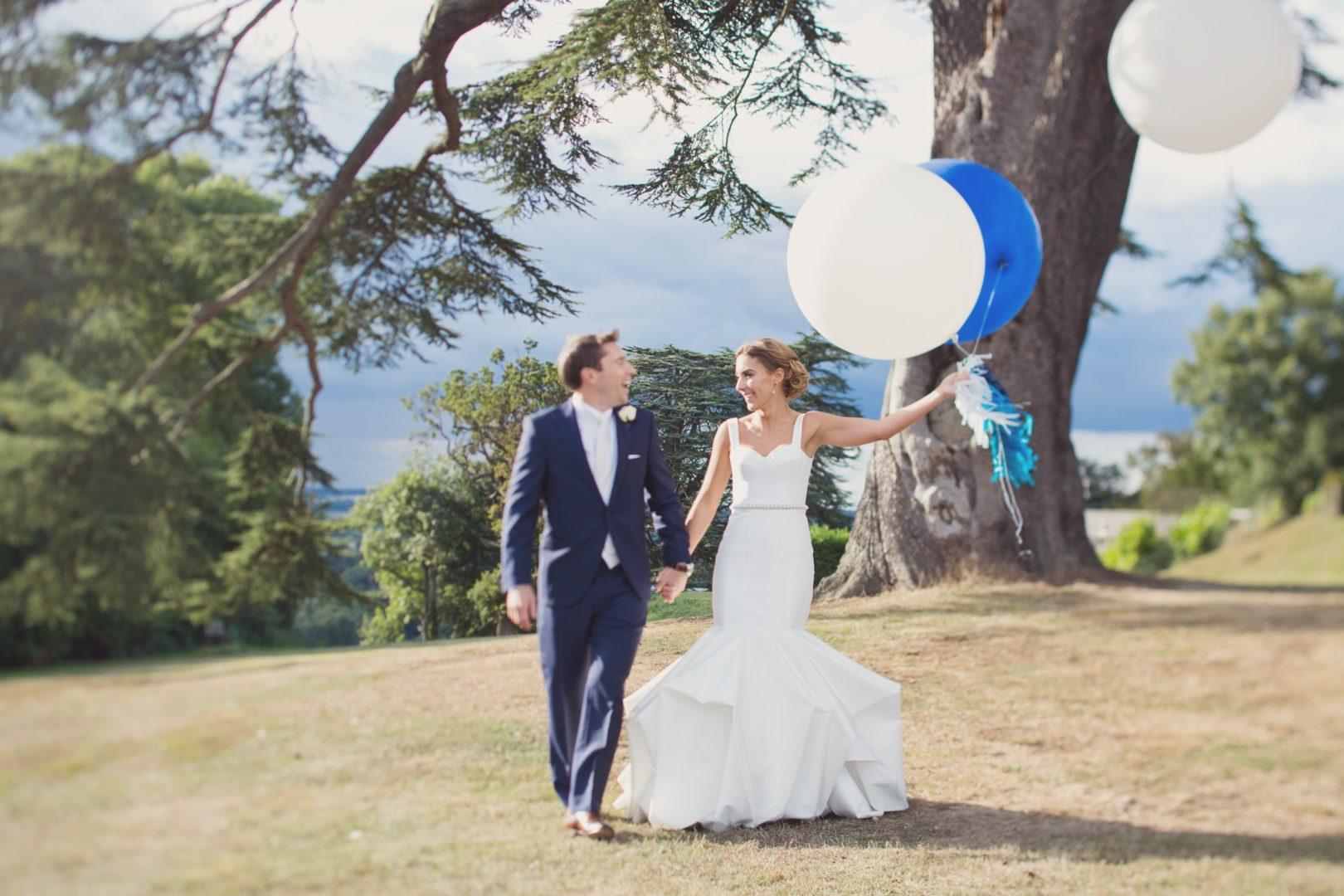Wedding Planner Buckinghamshire