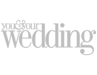 Wedding Planning London UK