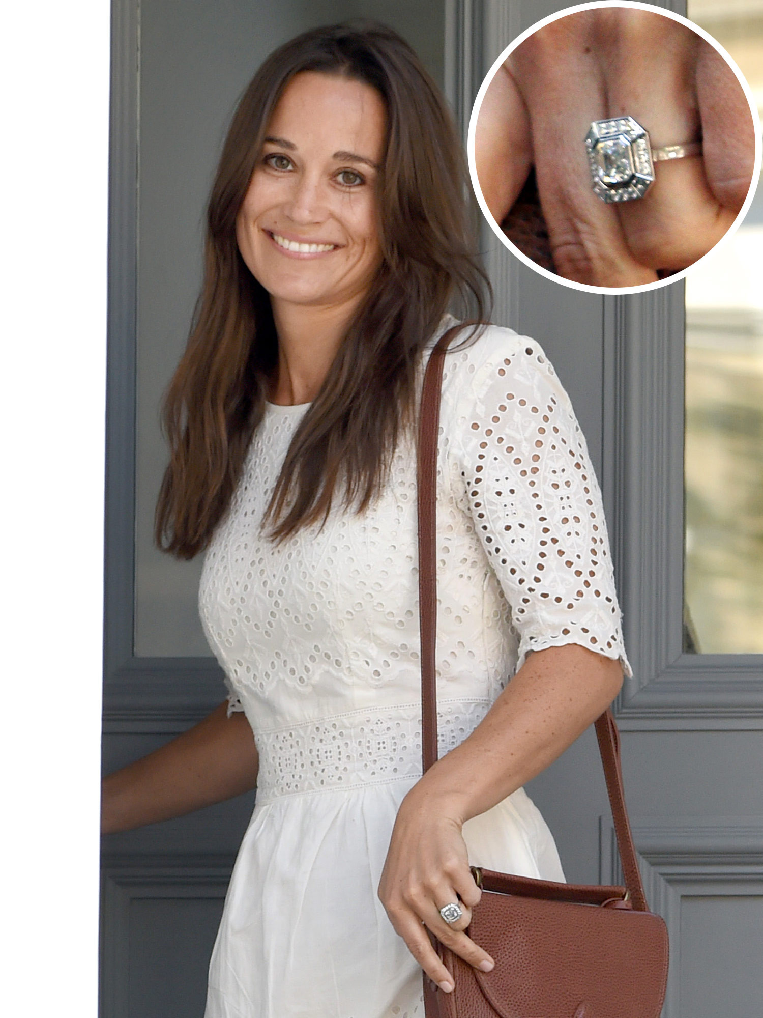 Pippa Middleton Wedding Marquee.Pippa Middleton S Wedding Day Aimee Dunne Wedding Event Planner