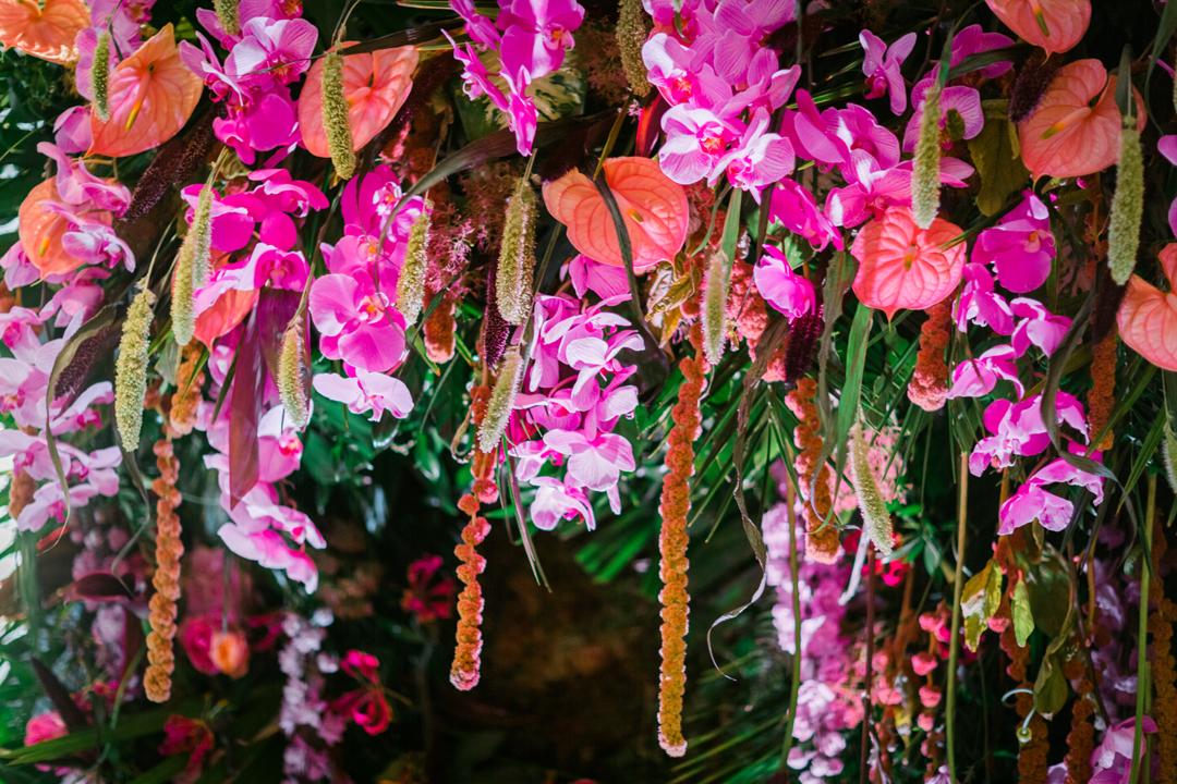 Amie Bone Flowers Summer Soirée at Jumeirah Carlton Tower (11)