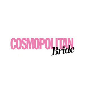 Bridal Magazine Ideas