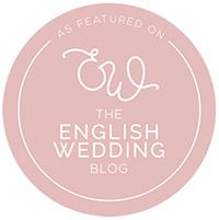 London Wedding Planner Blog