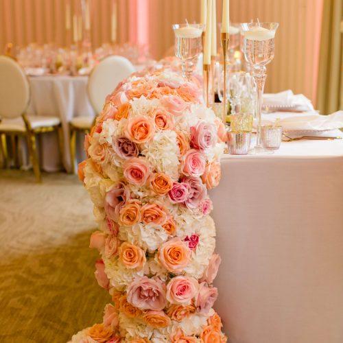 coworth-park-wedding-photographer-roberta-facchini-photography