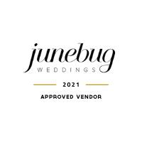 Wedding Planners 2021